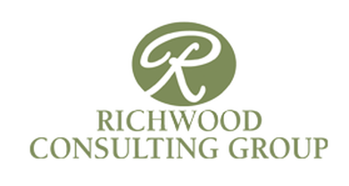 Richwood Consulting Group